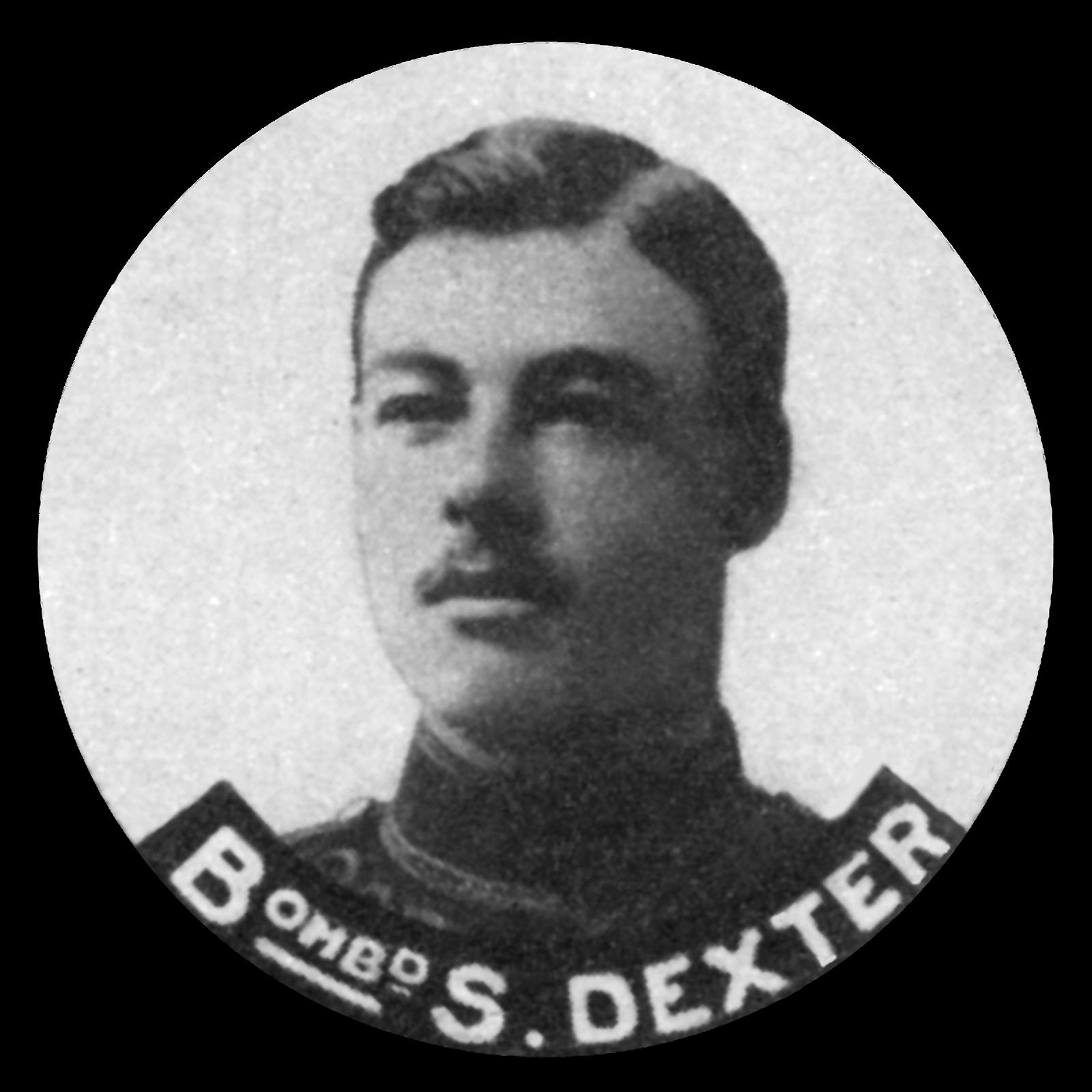 DEXTER Sydney