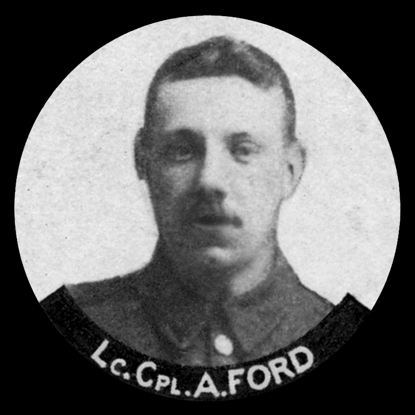 FORD Alfred