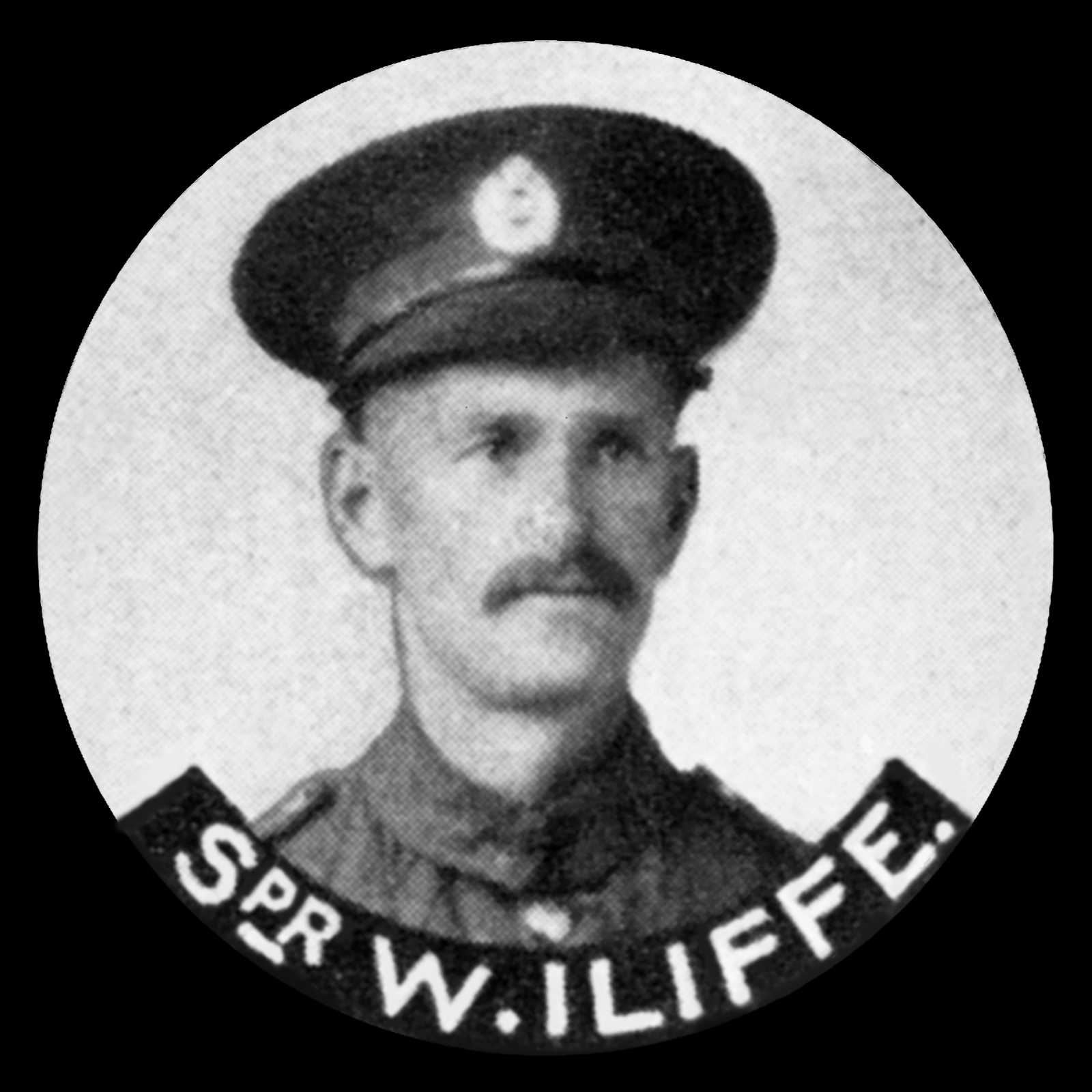 ILIFFE Willoughby