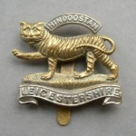 Leicestershire-Regiment-Badge-2-150x150